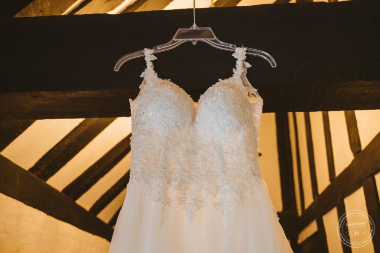010220 Leez Priory Wedding Photographer 004