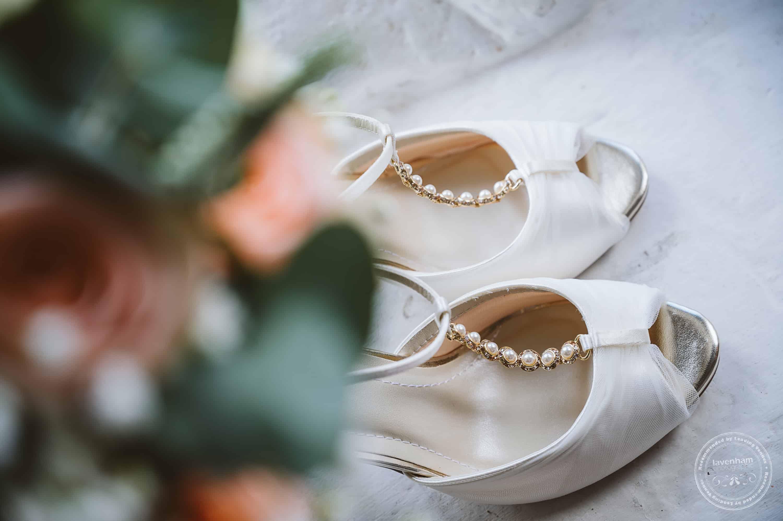 010220 Leez Priory Wedding Photographer 007