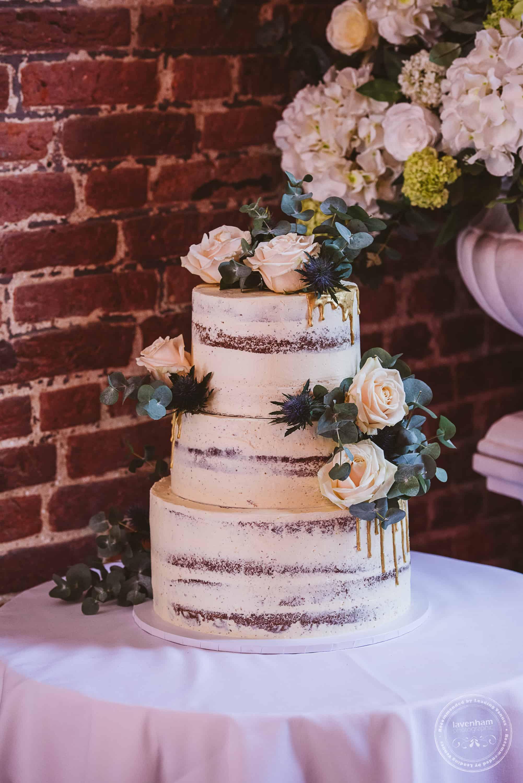010220 Leez Priory Wedding Photographer 009