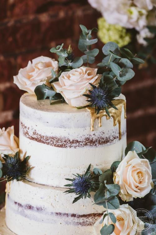 010220 Leez Priory Wedding Photographer 010
