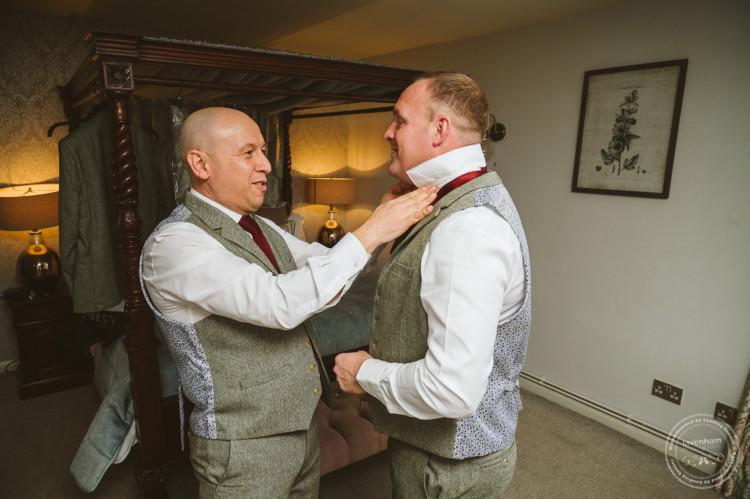 010220 Leez Priory Wedding Photographer 021