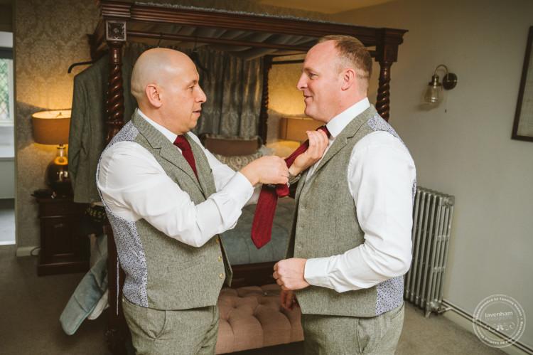 010220 Leez Priory Wedding Photographer 022