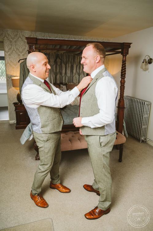 010220 Leez Priory Wedding Photographer 023