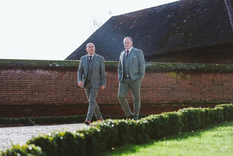 010220 Leez Priory Wedding Photographer 030