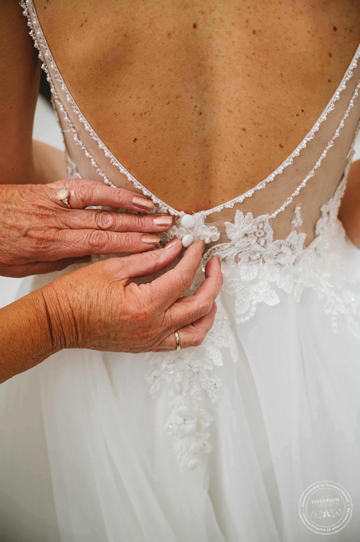 010220 Leez Priory Wedding Photographer 031