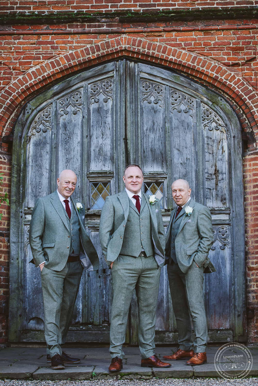 010220 Leez Priory Wedding Photographer 033