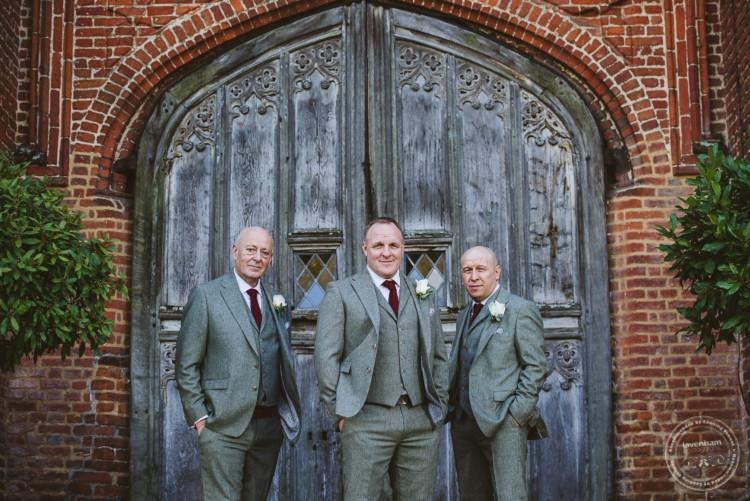 010220 Leez Priory Wedding Photographer 034