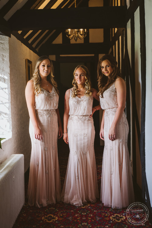 010220 Leez Priory Wedding Photographer 036