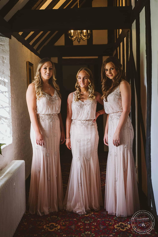 010220 Leez Priory Wedding Photographer 036
