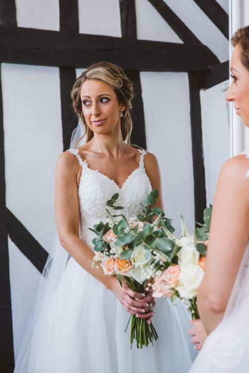 010220 Leez Priory Wedding Photographer 038
