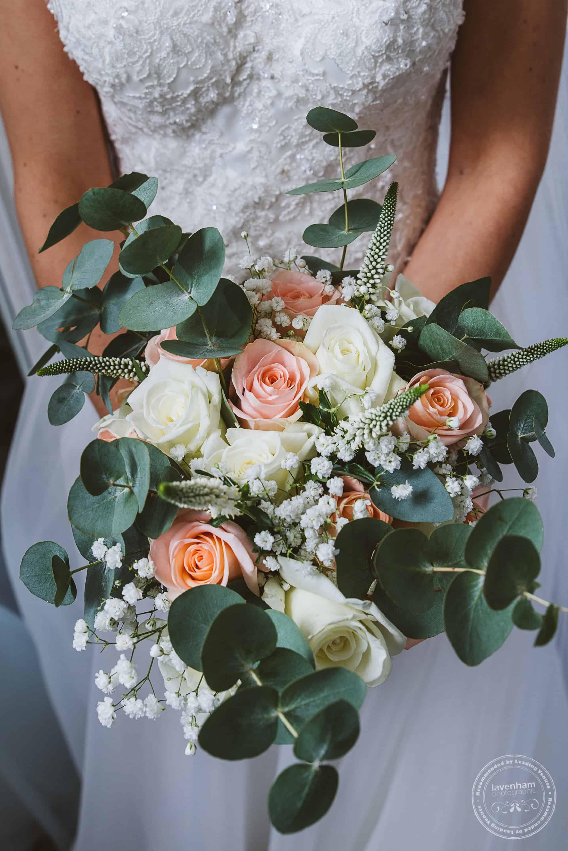 010220 Leez Priory Wedding Photographer 040