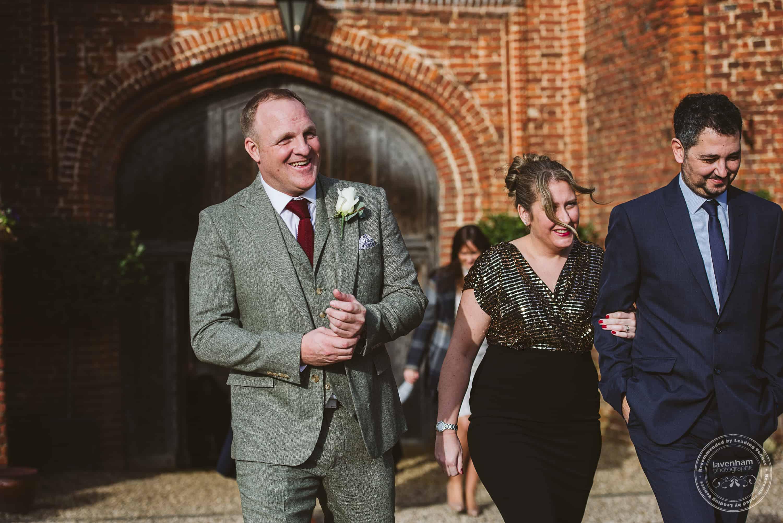 010220 Leez Priory Wedding Photographer 041