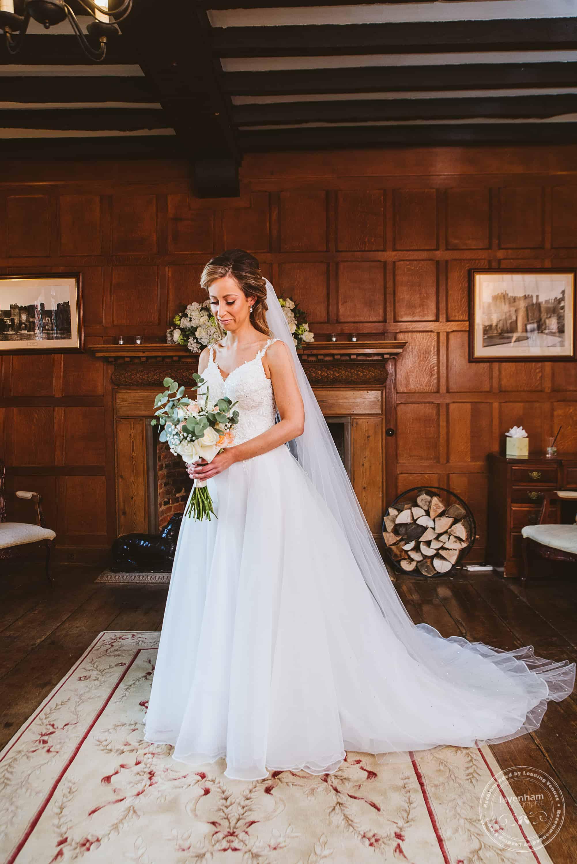 010220 Leez Priory Wedding Photographer 044