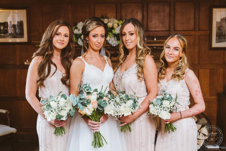 010220 Leez Priory Wedding Photographer 047