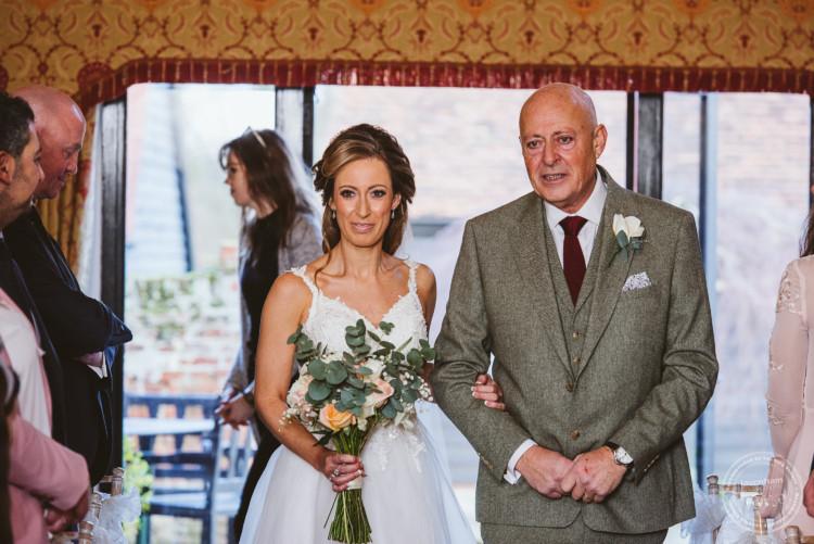 010220 Leez Priory Wedding Photographer 048