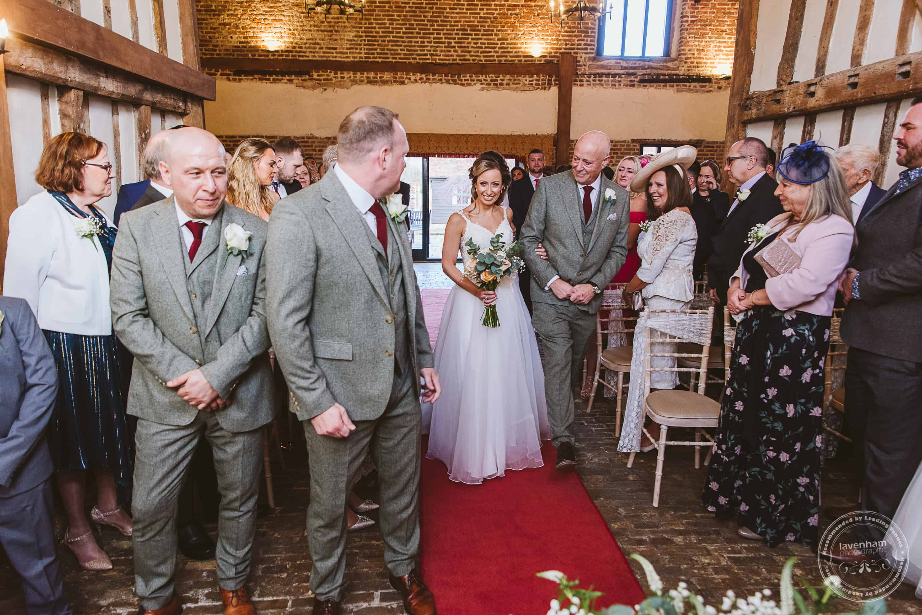 010220 Leez Priory Wedding Photographer 049