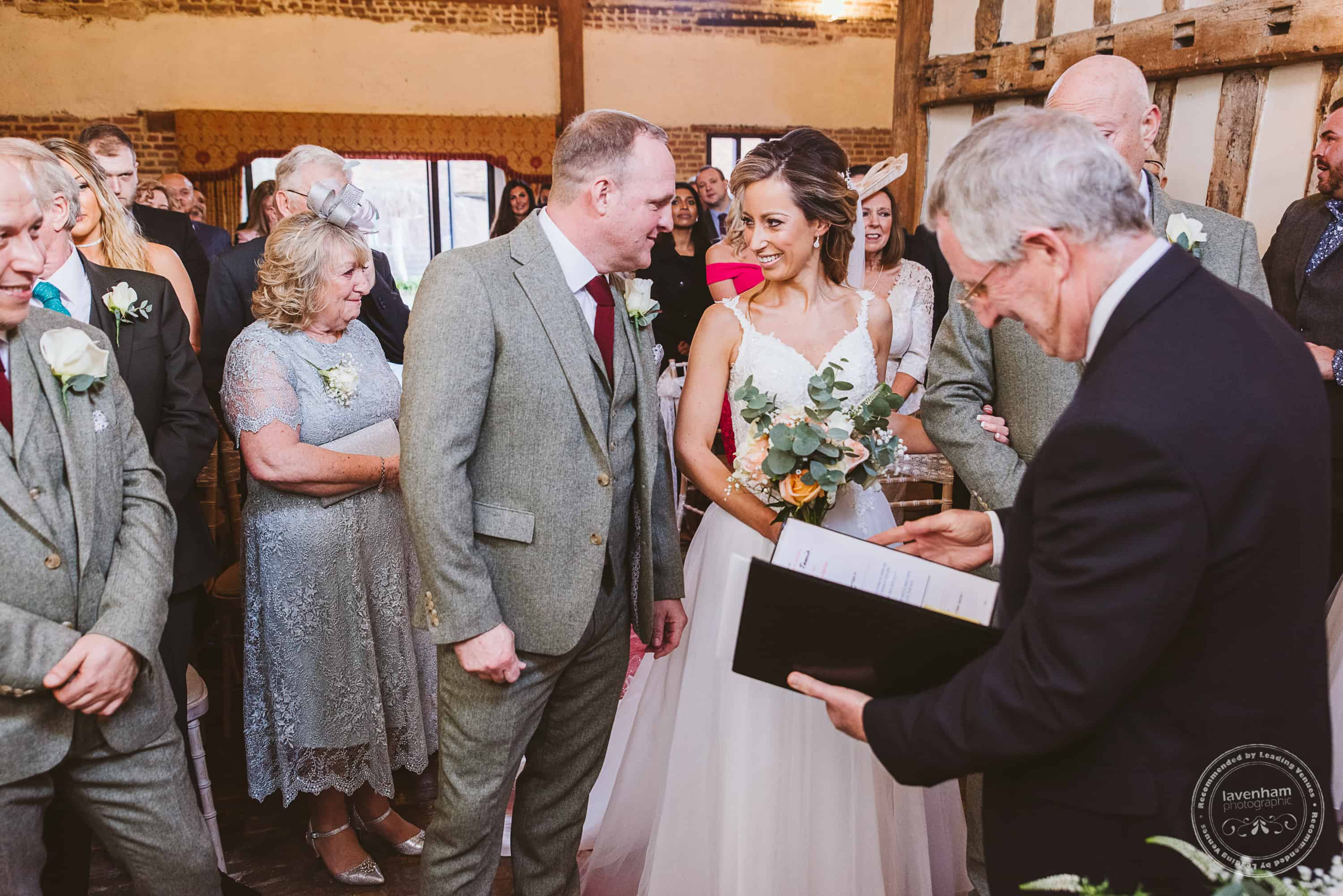 010220 Leez Priory Wedding Photographer 050