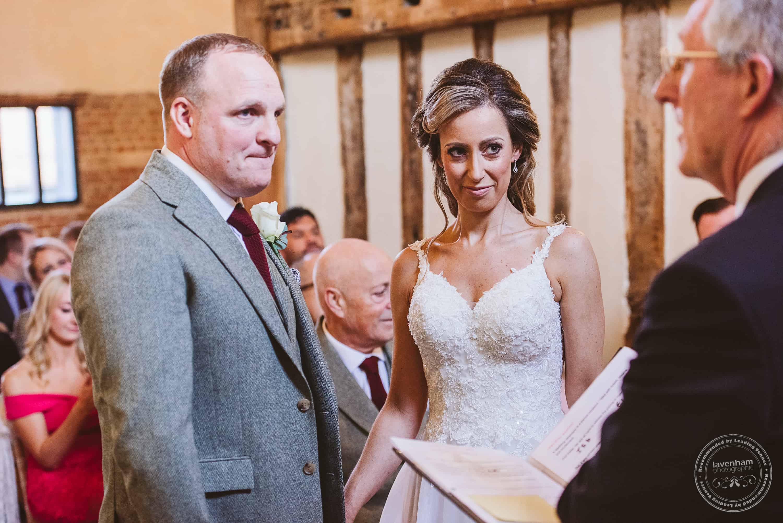 010220 Leez Priory Wedding Photographer 052