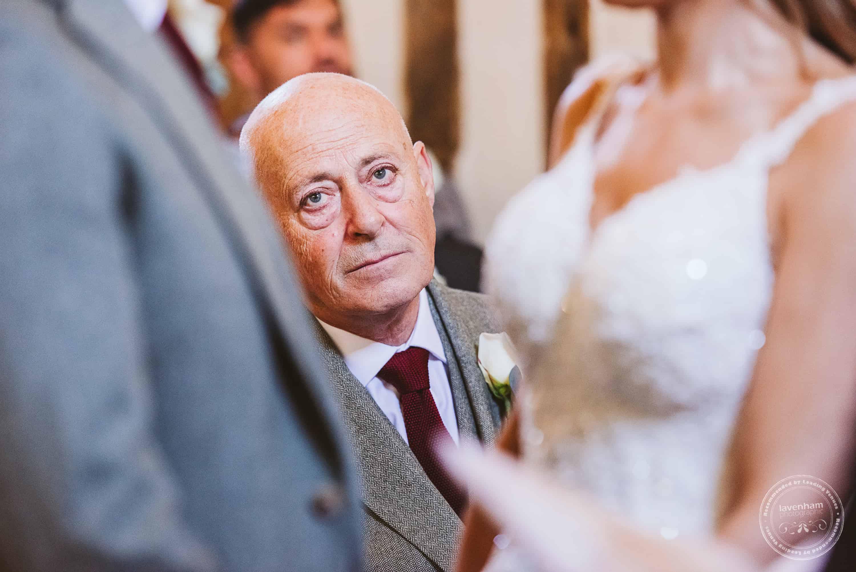 010220 Leez Priory Wedding Photographer 054