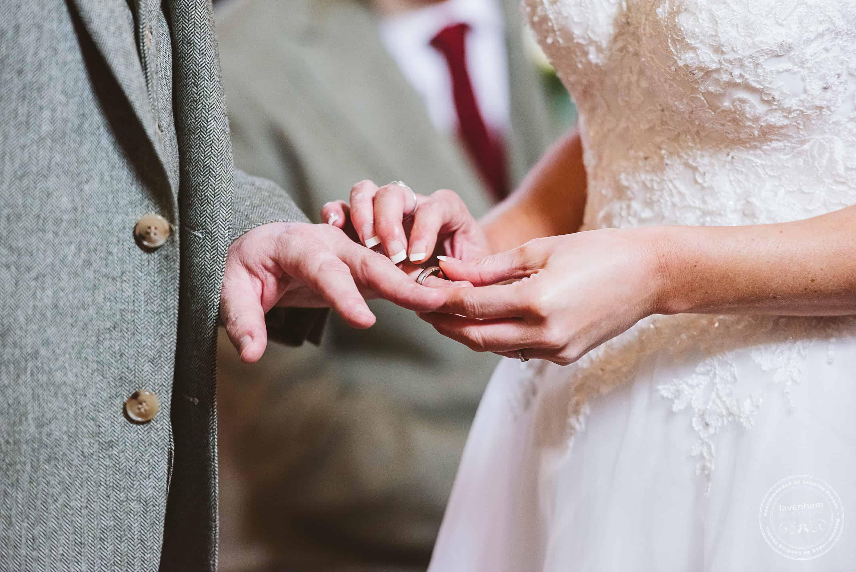 010220 Leez Priory Wedding Photographer 057