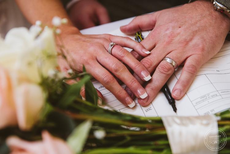 010220 Leez Priory Wedding Photographer 058