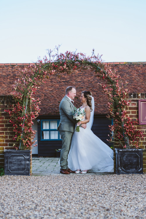 010220 Leez Priory Wedding Photographer 059