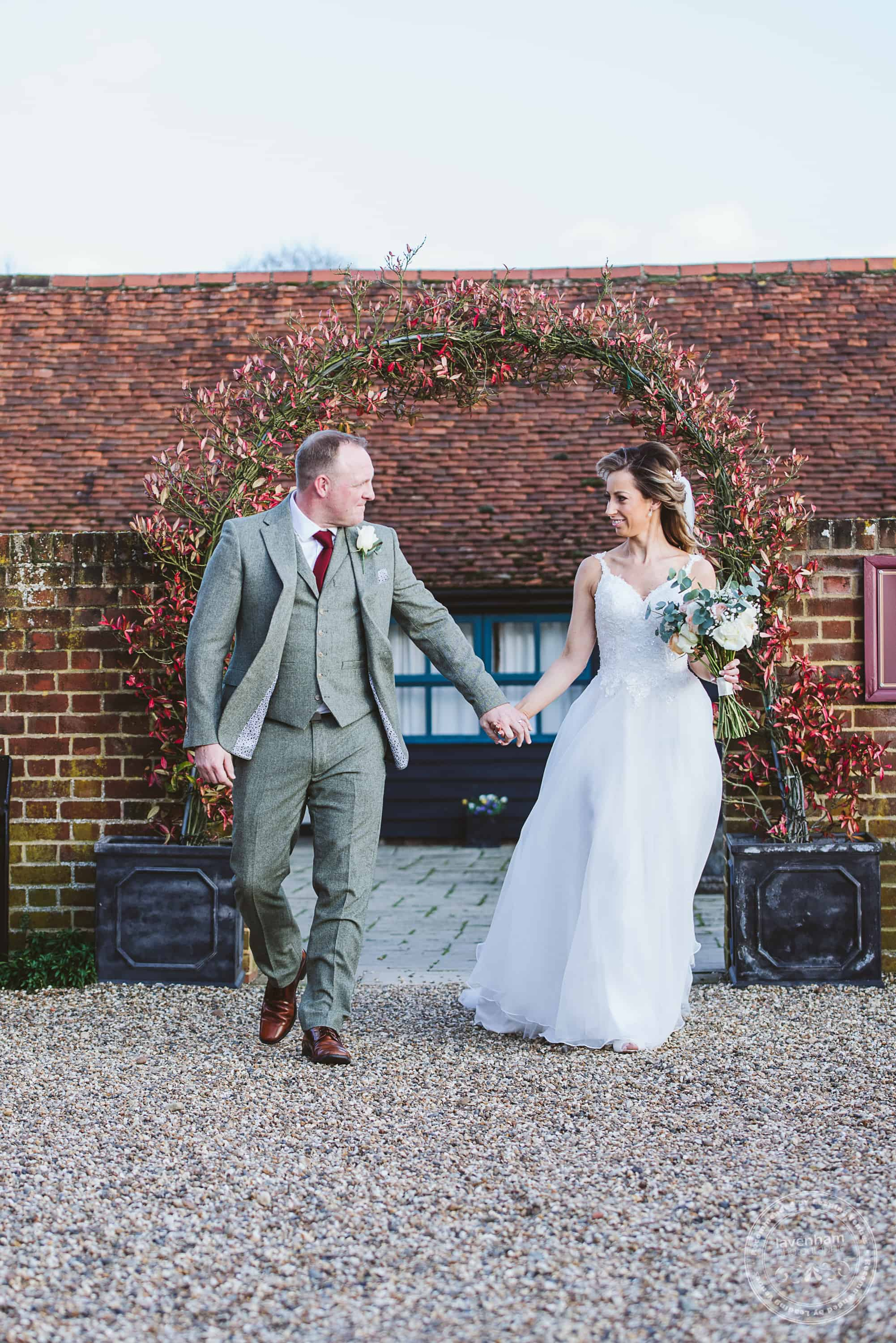 010220 Leez Priory Wedding Photographer 060