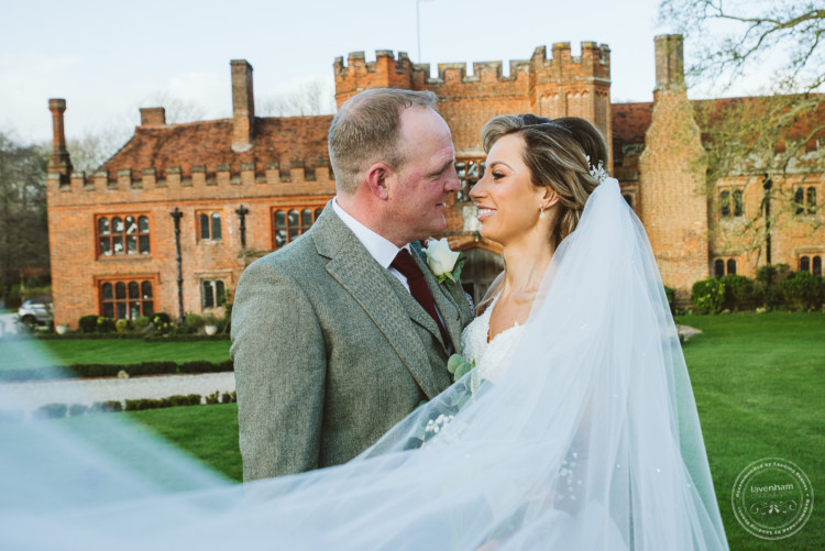 010220 Leez Priory Wedding Photographer 062