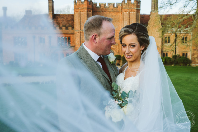 010220 Leez Priory Wedding Photographer 063