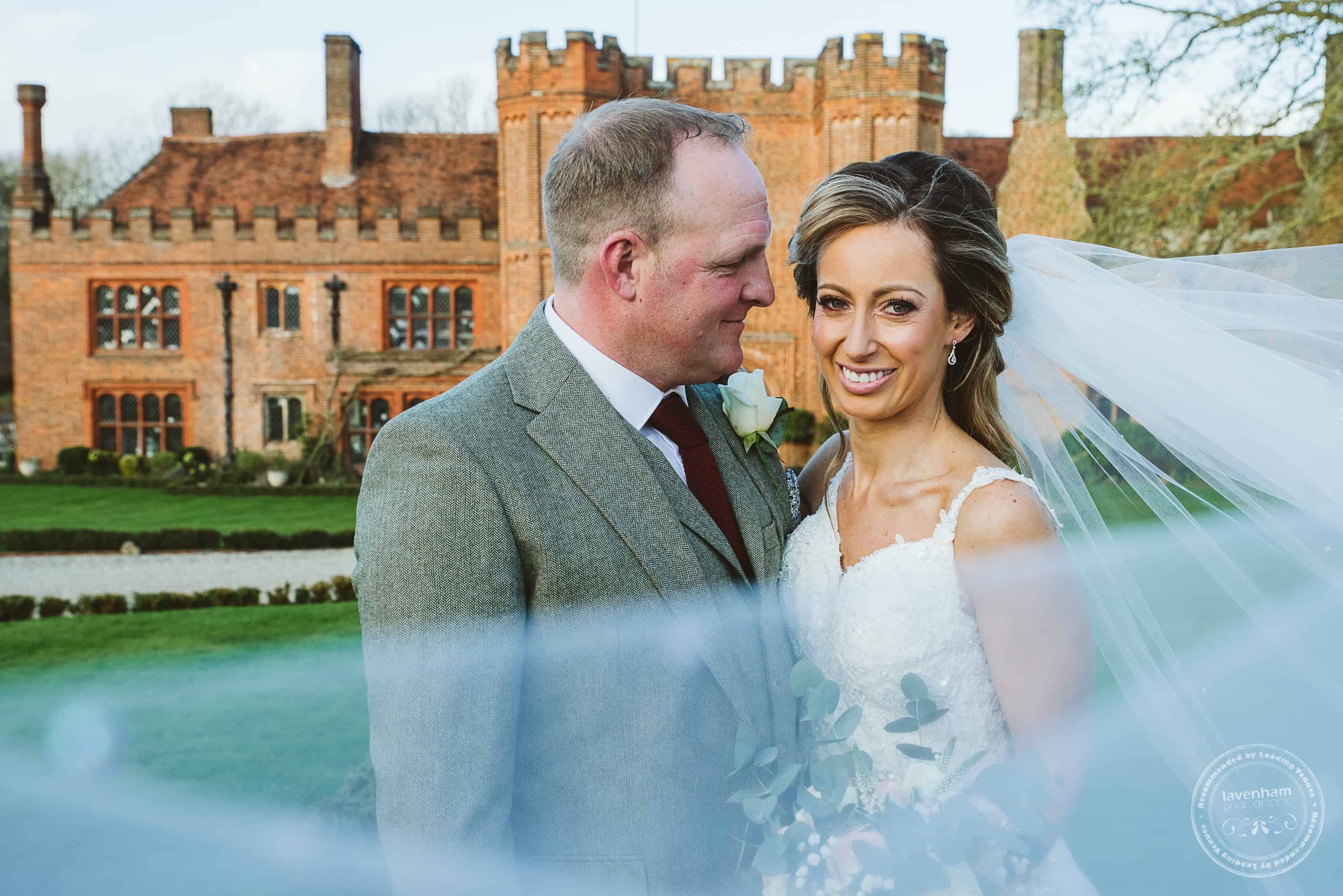010220 Leez Priory Wedding Photographer 064
