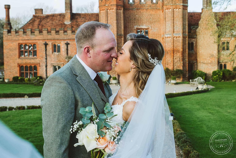 010220 Leez Priory Wedding Photographer 065