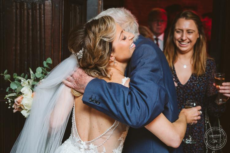 010220 Leez Priory Wedding Photographer 067