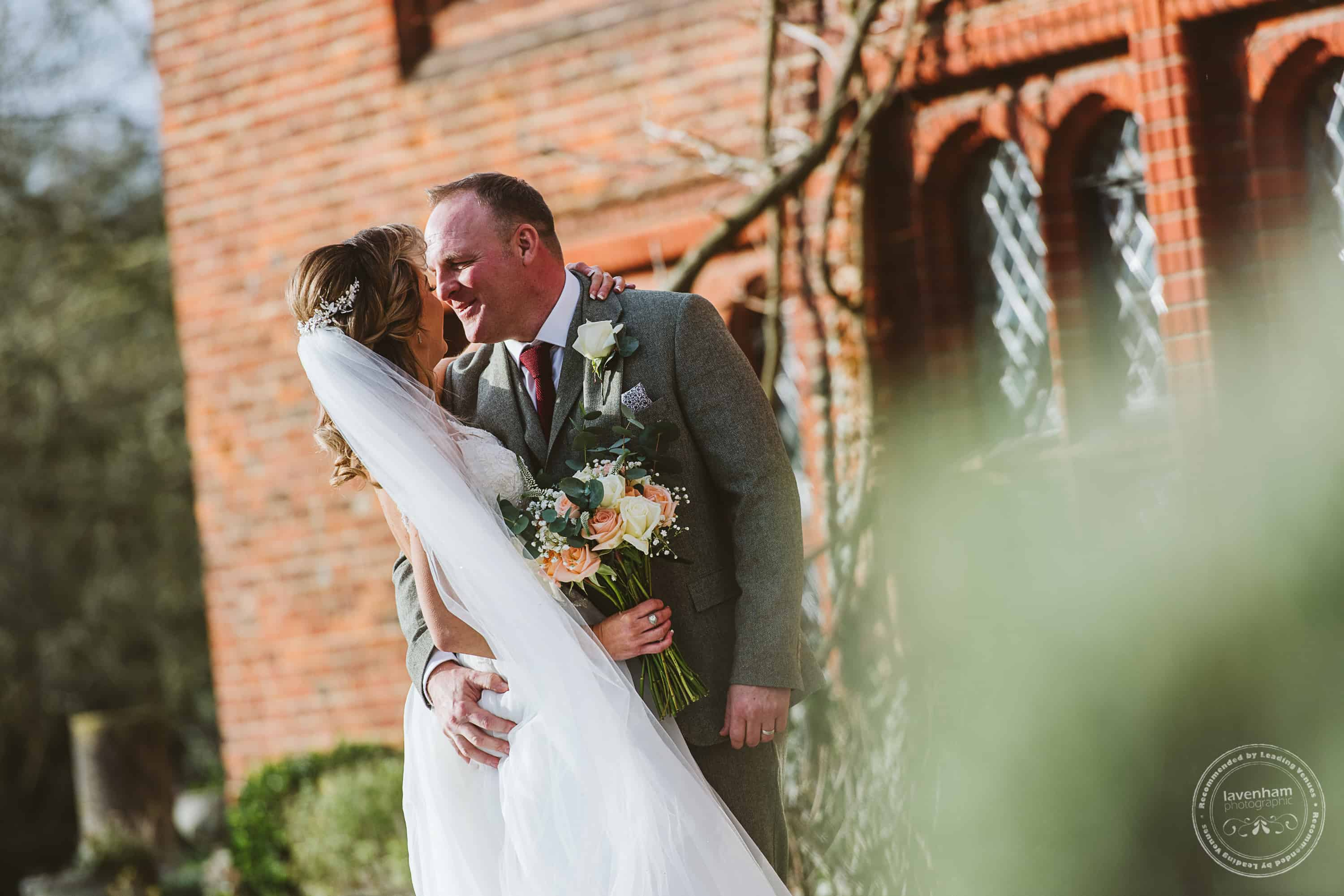 010220 Leez Priory Wedding Photographer 071