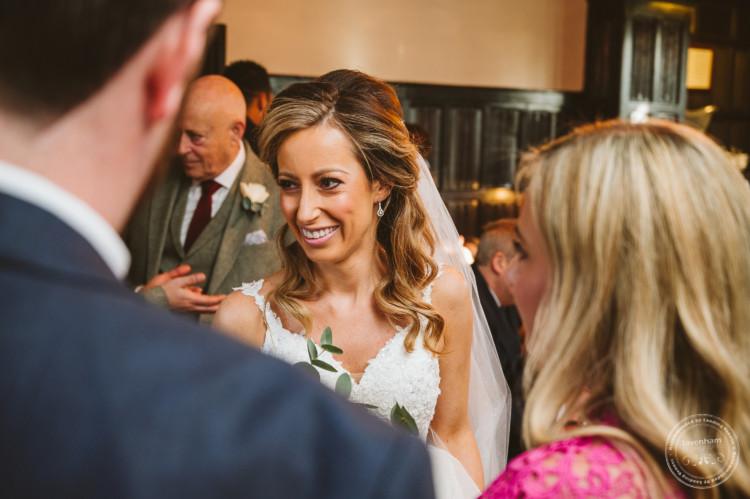 010220 Leez Priory Wedding Photographer 072