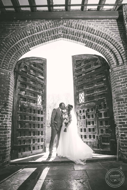 010220 Leez Priory Wedding Photographer 075