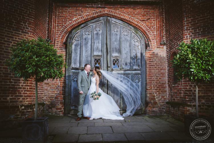 010220 Leez Priory Wedding Photographer 076