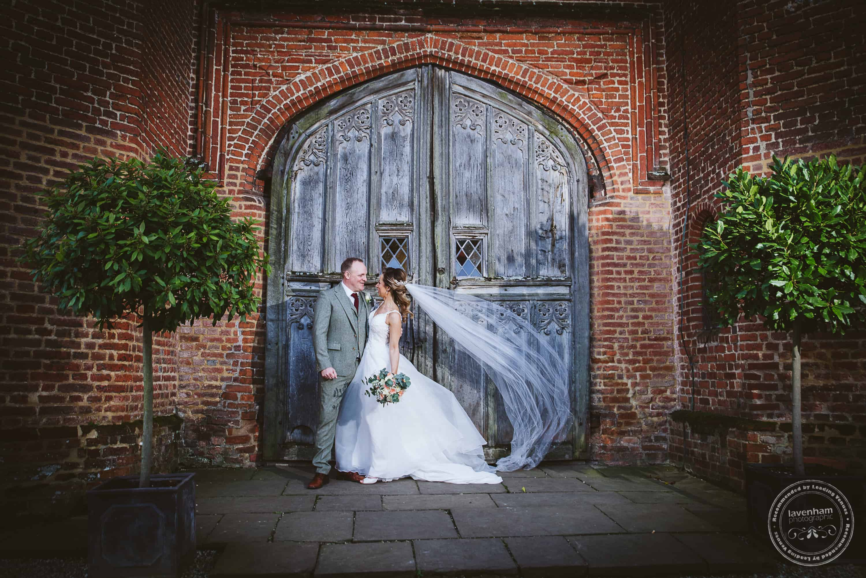 010220 Leez Priory Wedding Photographer 076