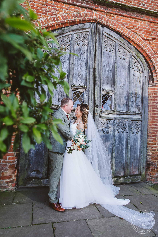 010220 Leez Priory Wedding Photographer 077