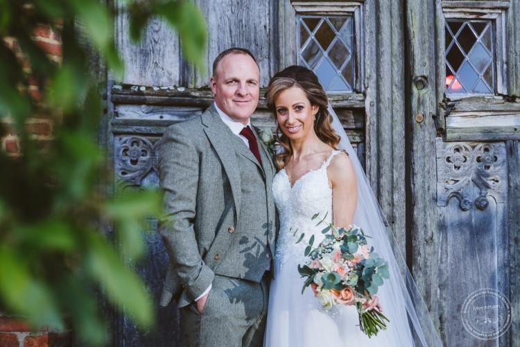 010220 Leez Priory Wedding Photographer 078