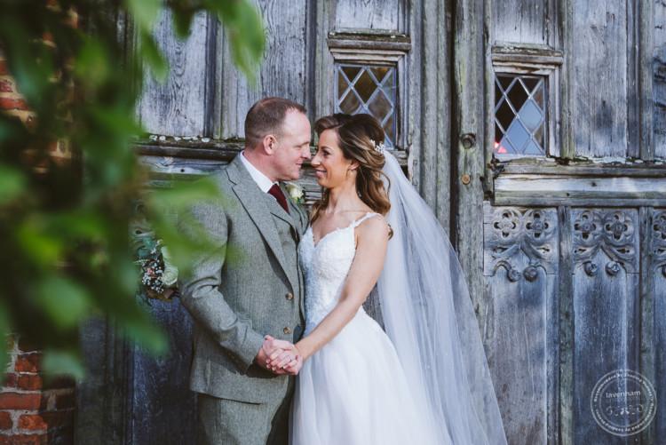 010220 Leez Priory Wedding Photographer 079