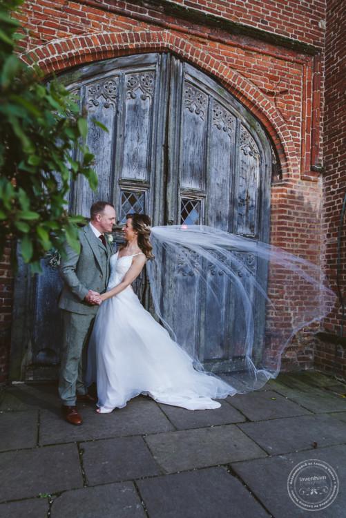 010220 Leez Priory Wedding Photographer 080