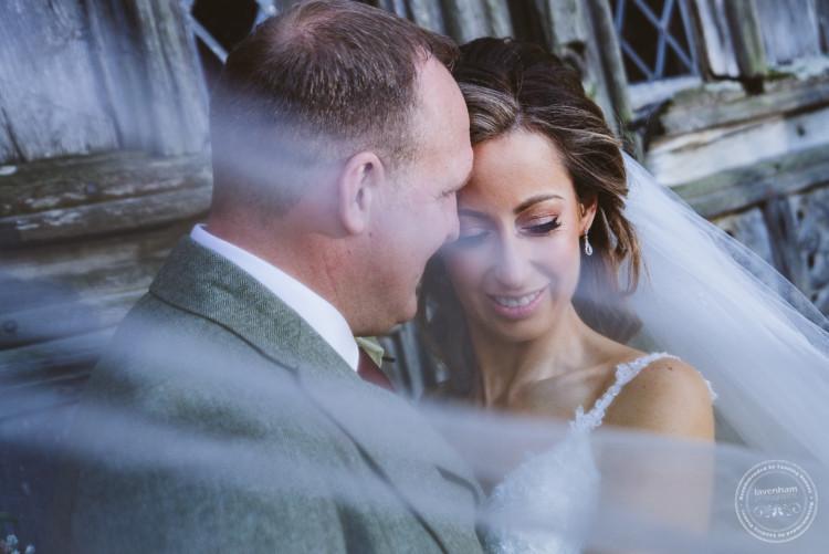 010220 Leez Priory Wedding Photographer 081
