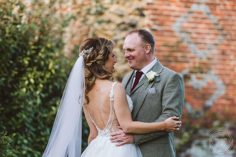 010220 Leez Priory Wedding Photographer 085