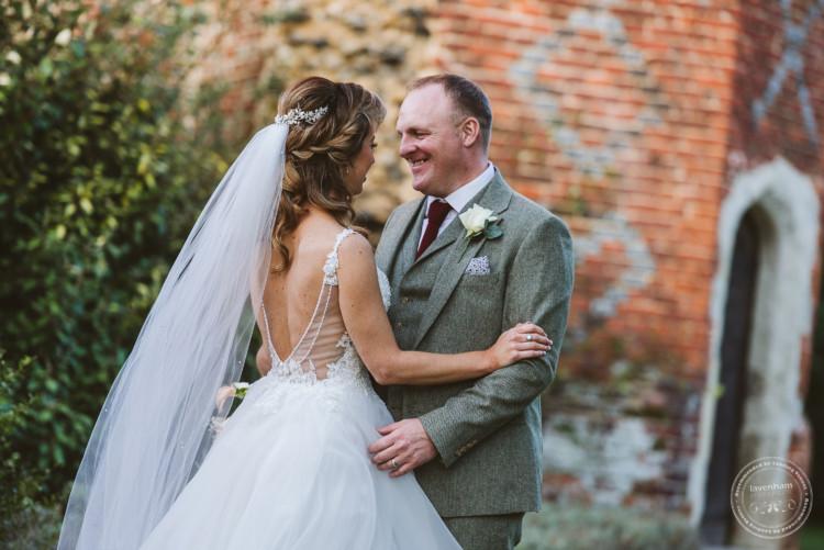 010220 Leez Priory Wedding Photographer 087