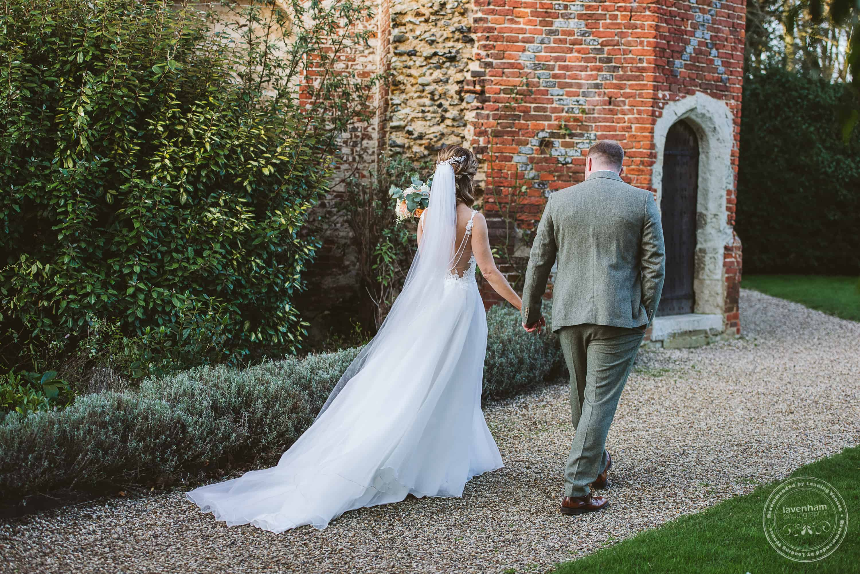 010220 Leez Priory Wedding Photographer 088