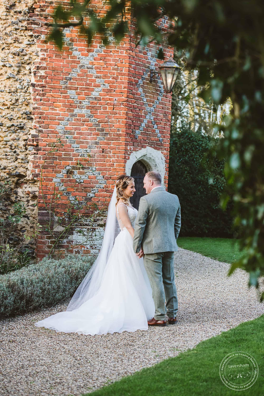 010220 Leez Priory Wedding Photographer 089