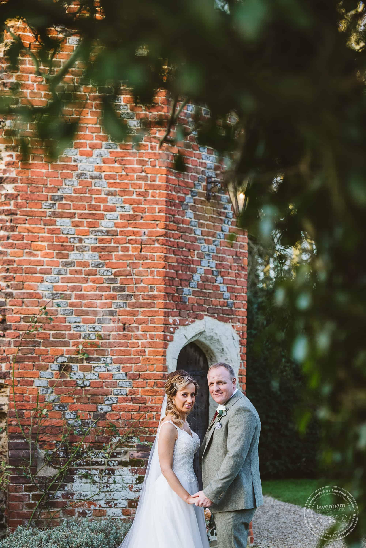 010220 Leez Priory Wedding Photographer 090