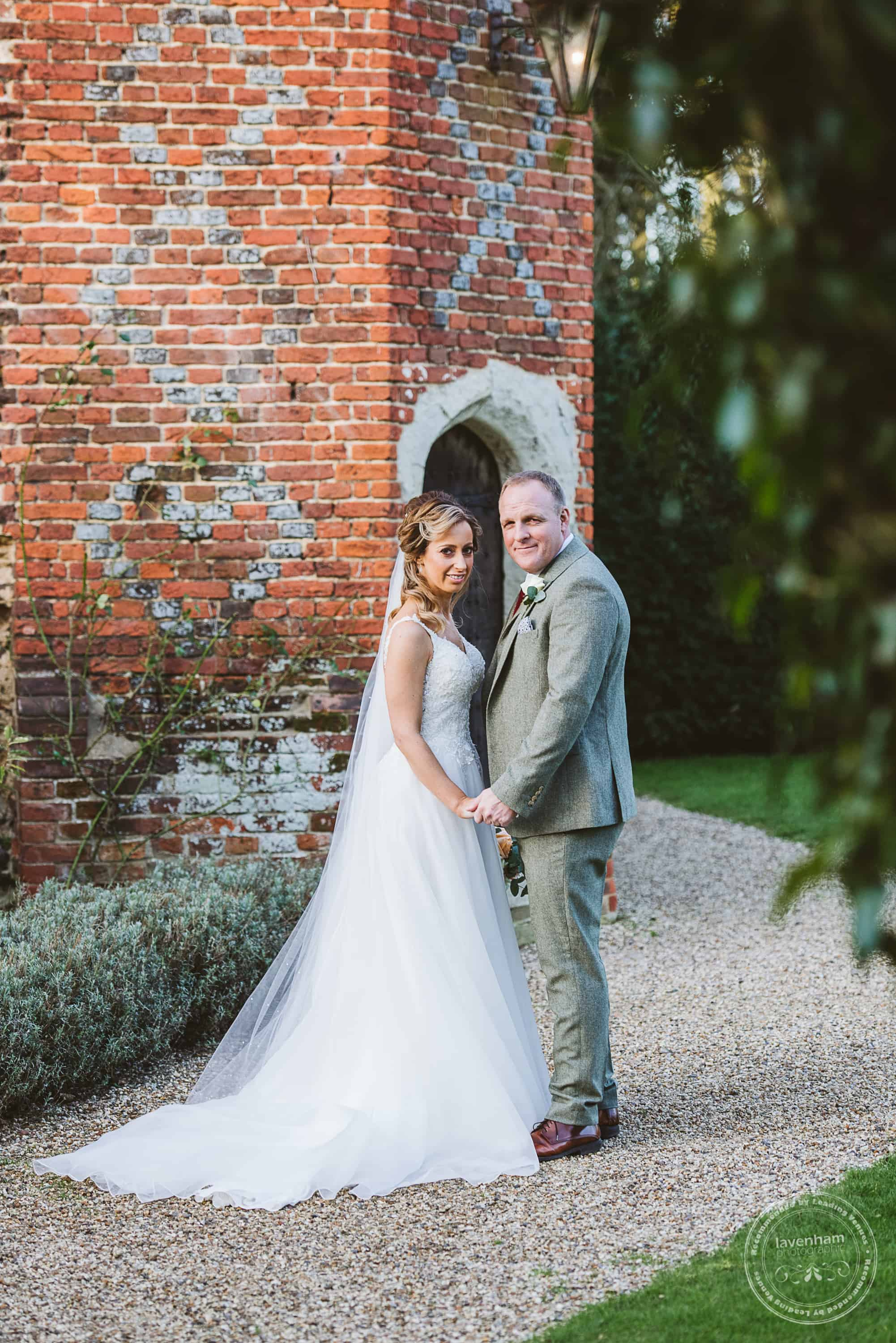 010220 Leez Priory Wedding Photographer 091