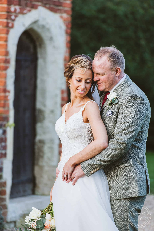 010220 Leez Priory Wedding Photographer 093