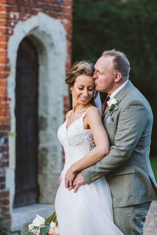 010220 Leez Priory Wedding Photographer 094